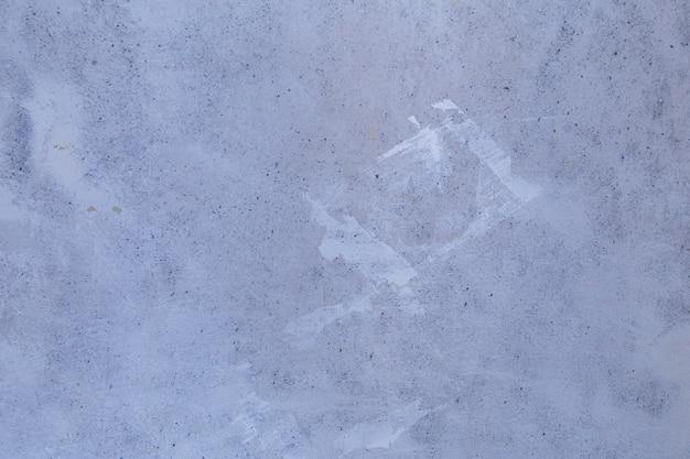 汚れたセメントの質感の抽象的な背景。
