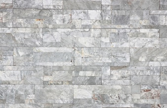 Abstract background of stone block
