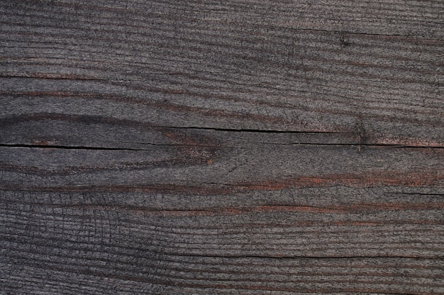 Abstract background of old wooden surface. closeup topview for artworks.