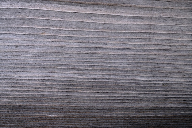 Abstract background of old wooden surface. closeup topview