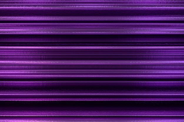 Абстрактный фон или роскошный фон текстуры волны