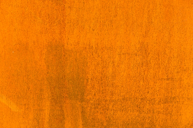 Abstract background orange shades