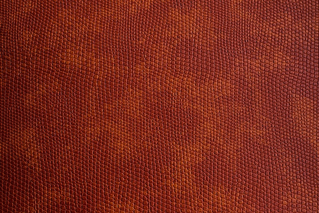 Abstract background. orange spotted material