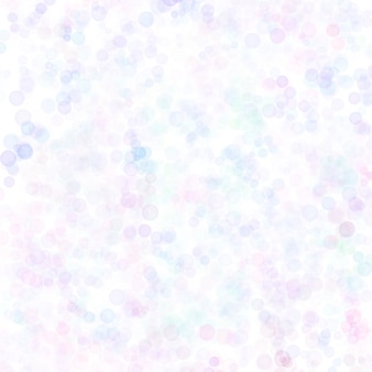 Abstract background  pink blue light bokeh abstract background
