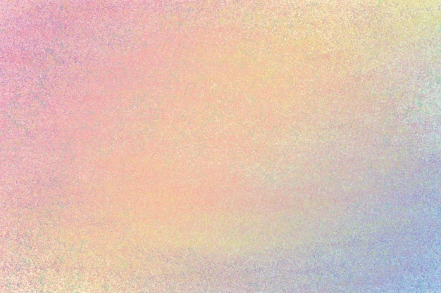 Abstract background style pastel