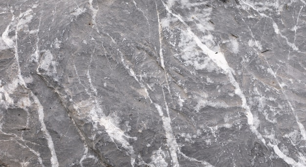 Abstract background and texture of marble