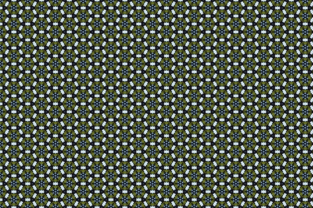 Abstract background texture and pattern