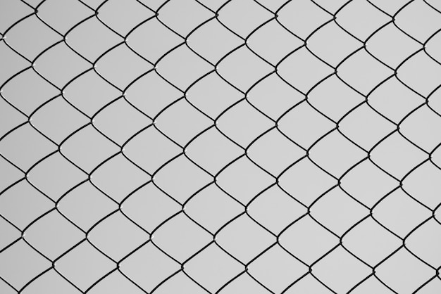 Abstract background texture steel mesh