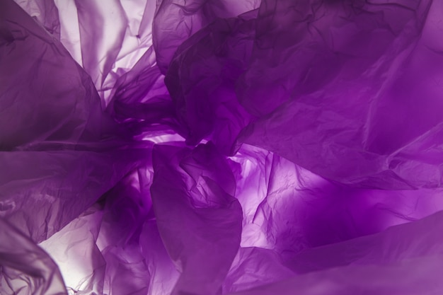 Abstract background texture with dark purple color with copy space design for web banner, backdrop