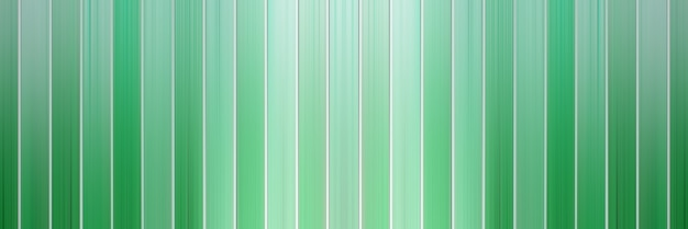 Abstract background vertical green lines. bright festive background.