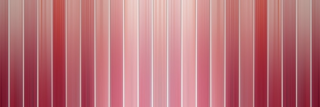 Abstract background vertical red lines. bright festive background.