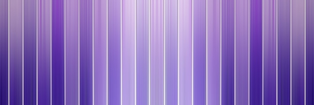 Abstract background vertical violet lines. bright festive background.