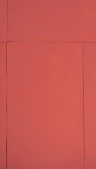 Абстрактный фон стены концепция с копией пространства
