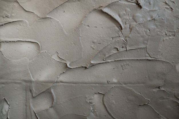 Abstract background, wall texture, mortar background, cement texture
