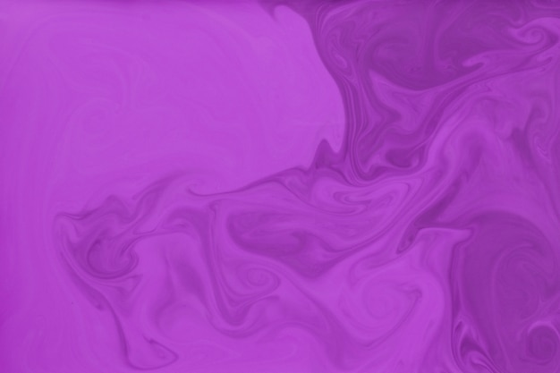 Abstract background with art of pink paint