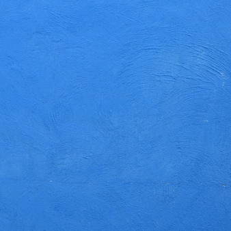 Abstract background with blue texture
