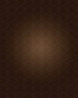 Abstract background with a brown leather texture