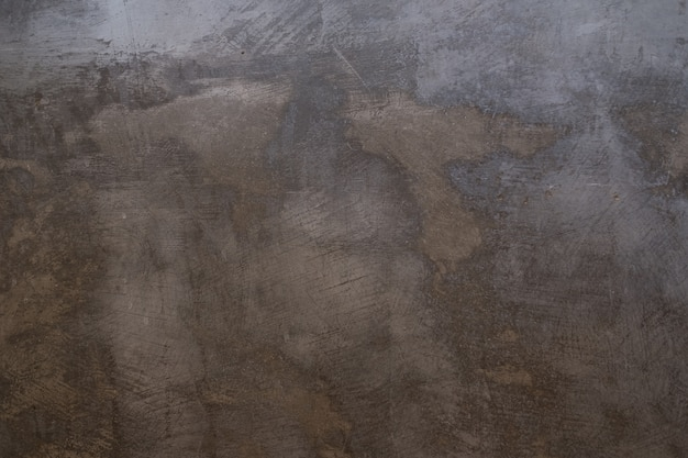 Abstract background with cement texture