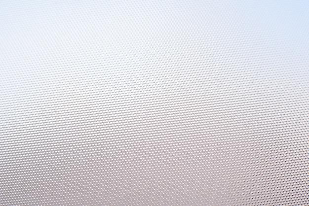 간단한 컬러 소멸 점의 그라데이션으로 추상적 인 배경
