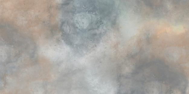 회색 색상 템플릿으로 추상적인 배경
