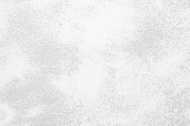 회색 기본 색상에서 grunge 텍스처와 추상 배경