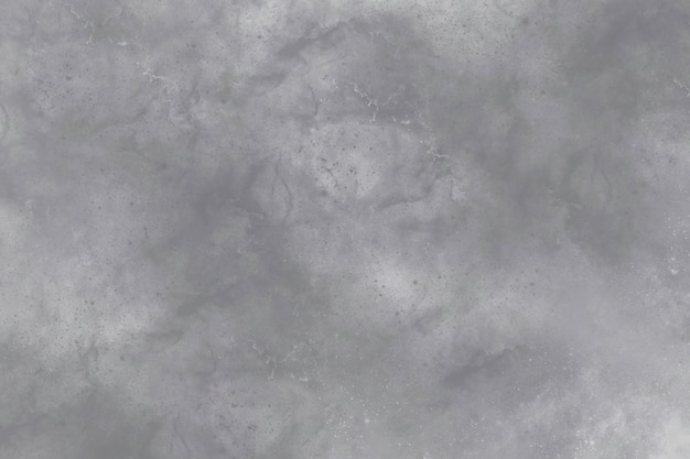 거친 회색 템플릿으로 추상적인 배경