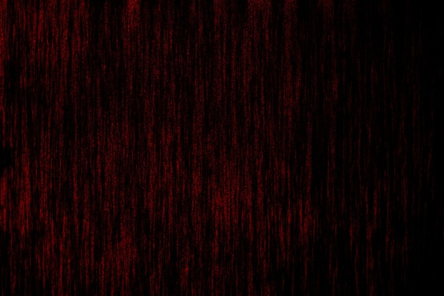 Абстрактный фон с вертикальными красными матричными линиями на черном фоне