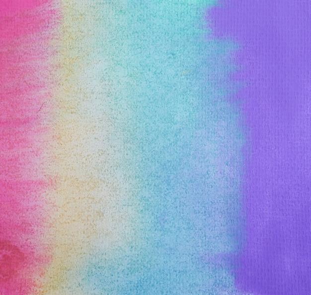 Абстрактный фон с винтажным рисунком ткани из разноцветных квадратов