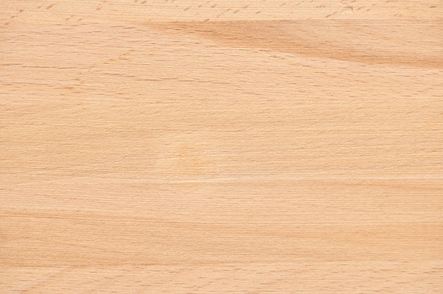 Abstract background of wooden surface. closeup topview for artworks.
