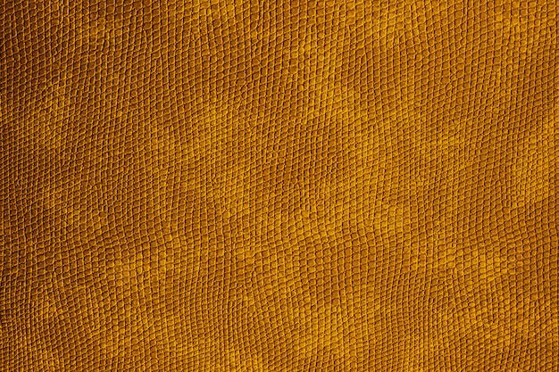 Abstract background. yellow spotted material