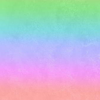 Abstract background for your message