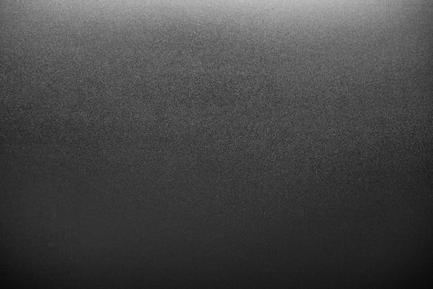 Абстрактные фоны, характеристики света падают на поверхность, вызывая шум и текстуру зерна
