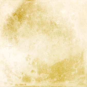 Abstract  beige  grunge background, blank, canvas  old paper texture