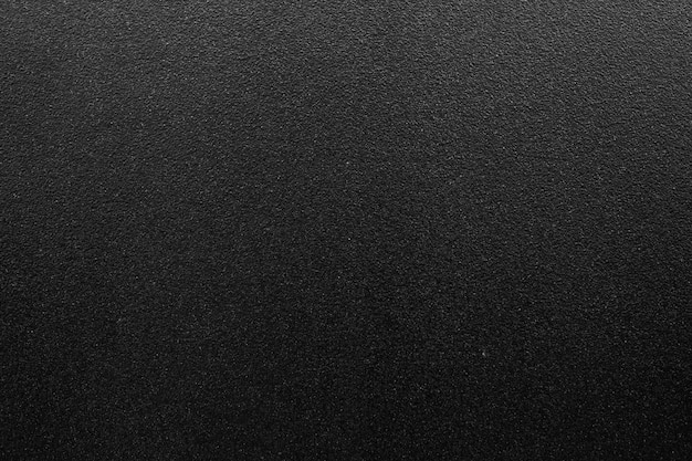 추상 검은 배경, 검은 색의 근접 촬영 질감