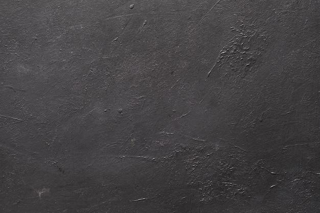 Абстрактный черный фон царапинам пыли текстуры