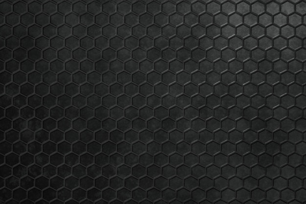 Abstract black shade texture background