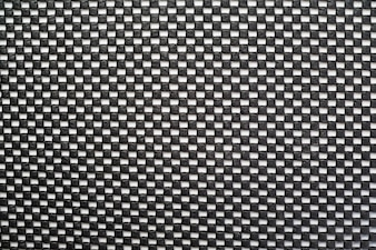 Abstract black squre dots pattern background