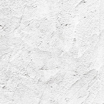 Abstract black and white wall texture pattern background.