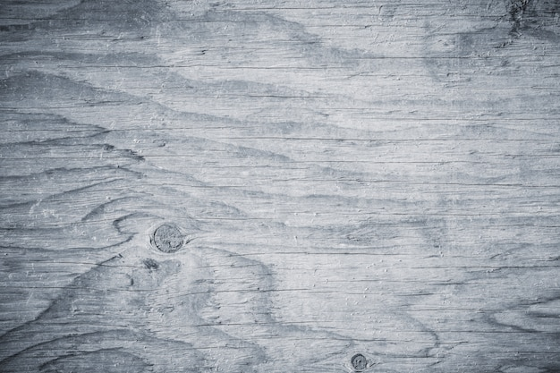 Abstract black and white wood