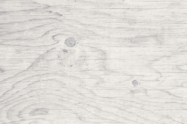 Abstract black and white wooden background, plank striped timber desk