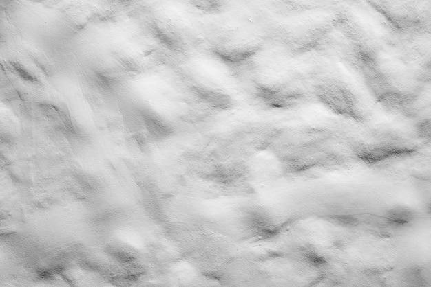 Абстрактная черная поверхность, текстуры поверхности на сером