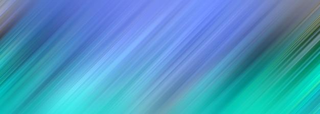 추상 파란색 대각선 배경