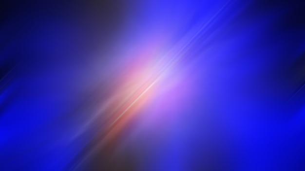 Синий абстрактный фон текстуры