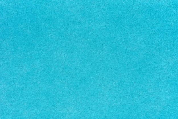 추상 파란색 벽 질감 배경