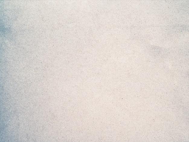 회색 색상 복사 공간 종이 질감 배경으로 추상 파란색