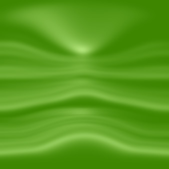 抽象ぼかし空緑のグラデーションスタジオは、背景、ウェブサイトテンプレート、フレーム、ビジネスレポートとしてよく使用します。