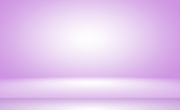 Abstract blur of pastel beautiful peach pink color sky warm tone background for design as banner,slide show or others.