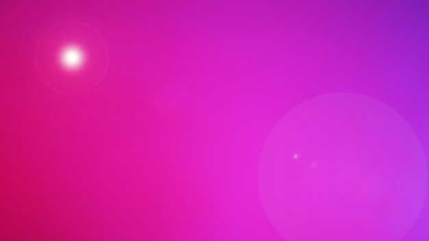 추상 흐리게 및 플레어 그라데이션 배경입니다. 블루, 레드, 바이올렛 및 딥 퍼플 색상 배경. 배너 템플릿입니다. 달콤한 색상의 메쉬 배경입니다.