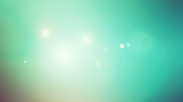 Abstract blurred color nature backgrounds