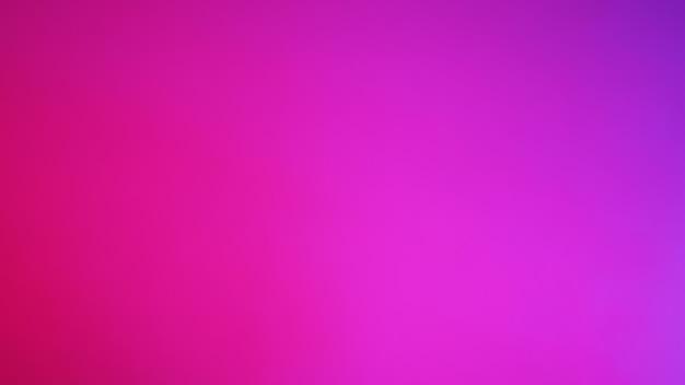 추상 흐리게 그라데이션 배경입니다. 블루, 레드, 바이올렛 및 딥 퍼플 색상 배경. 배너 템플릿입니다. 달콤한 색상의 메쉬 배경입니다.